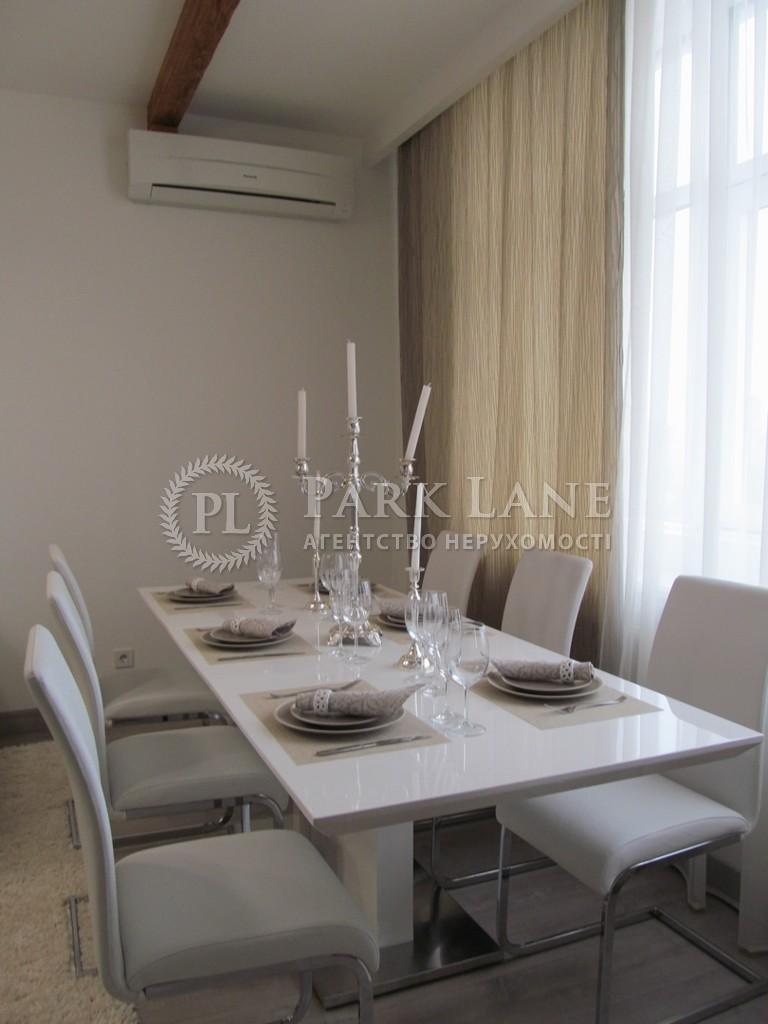 Квартира Лесі Українки бул., 7б, Київ, Z-1470431 - Фото 25