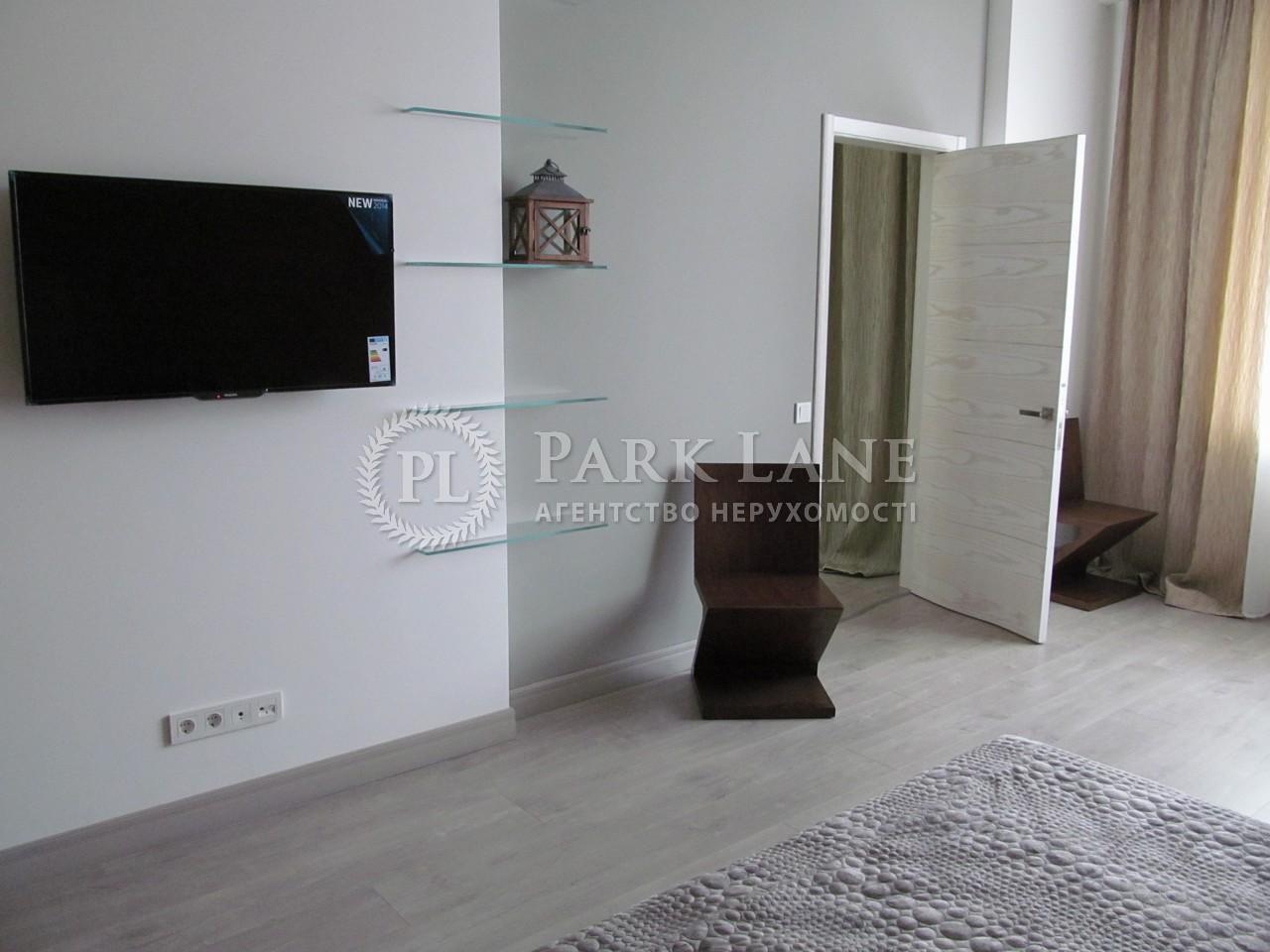 Квартира Лесі Українки бул., 7б, Київ, Z-1470431 - Фото 16