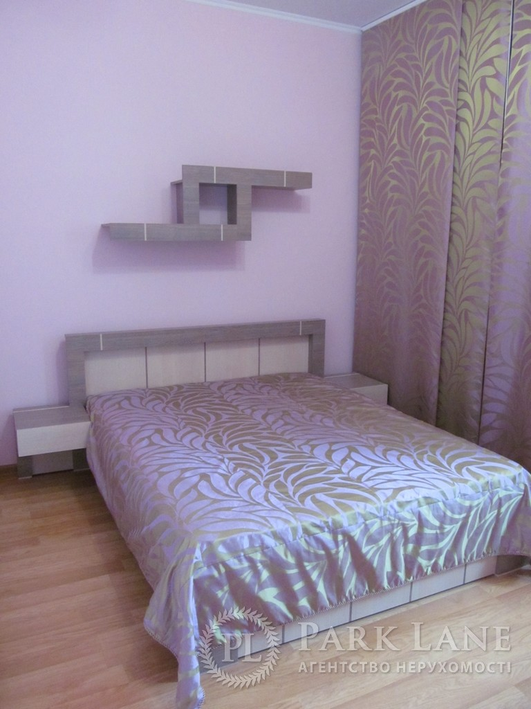 Квартира вул. Жилянська, 118, Київ, R-13819 - Фото 7