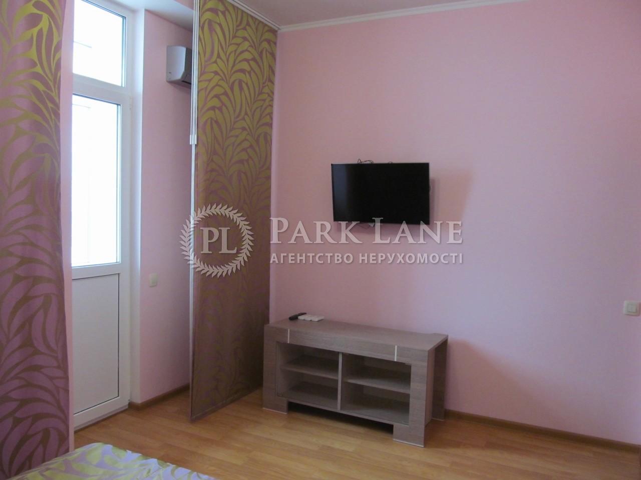 Квартира вул. Жилянська, 118, Київ, R-13819 - Фото 8