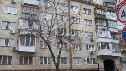 Квартира, J-27905, 9