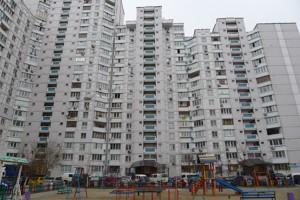 Нежилое помещение, R-3270, Маяковского Владимира просп., Киев - Фото 2