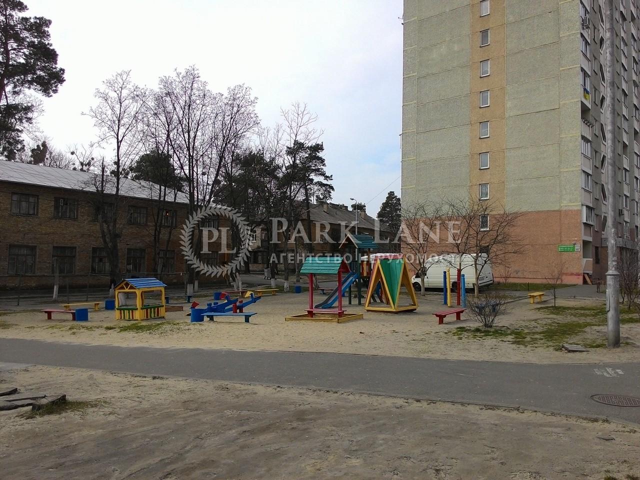 Квартира ул. Полесская, 15а, Киев, Z-341781 - Фото 8