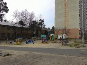 Квартира Z-341781, Полесская, 15а, Киев - Фото 2