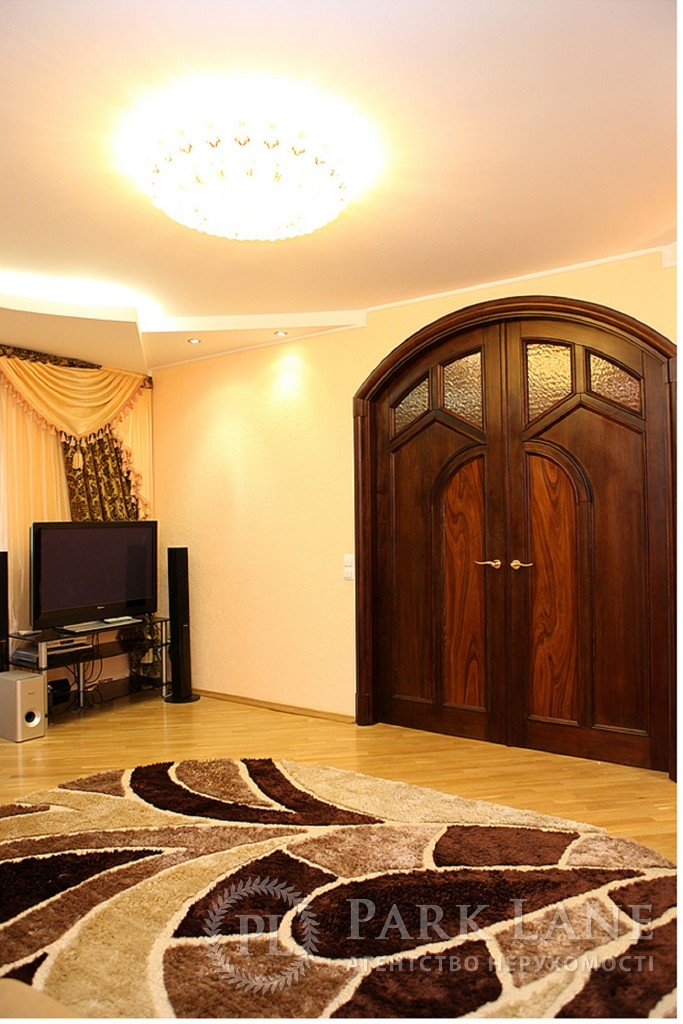 Квартира ул. Кудряшова, 3, Киев, Z-1403488 - Фото 4