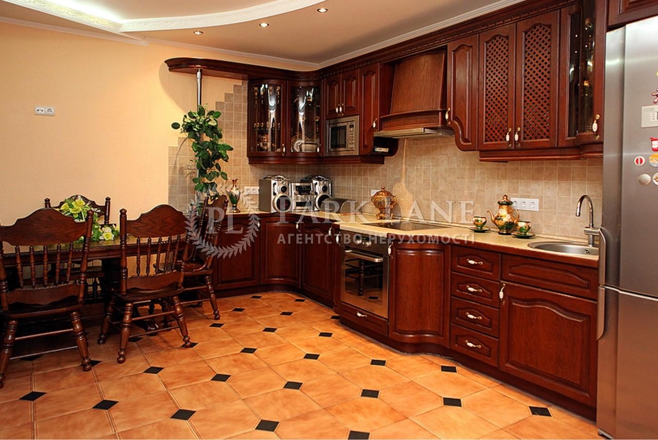 Квартира ул. Кудряшова, 3, Киев, Z-1403488 - Фото 10