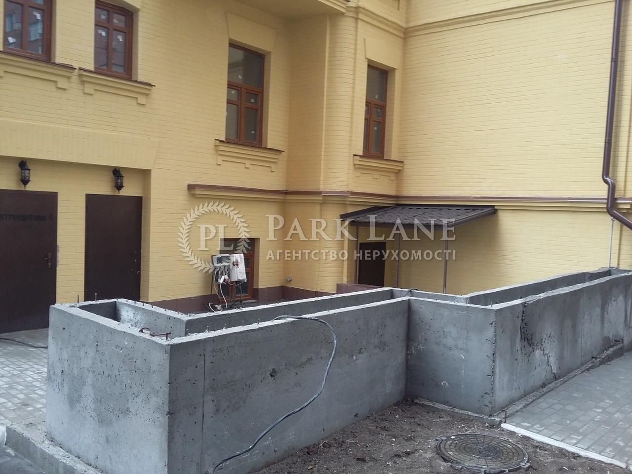 Нежилое помещение, ул. Златоустовская, Киев, X-14510 - Фото 6