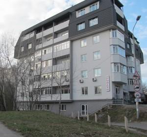 Квартира Z-777055, Соляная, 70, Киев - Фото 2