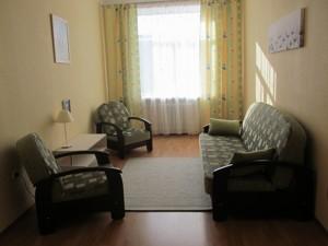 Квартира X-13929, Институтская, 18, Киев - Фото 5