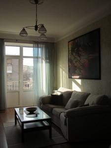 Квартира X-13929, Институтская, 18, Киев - Фото 7