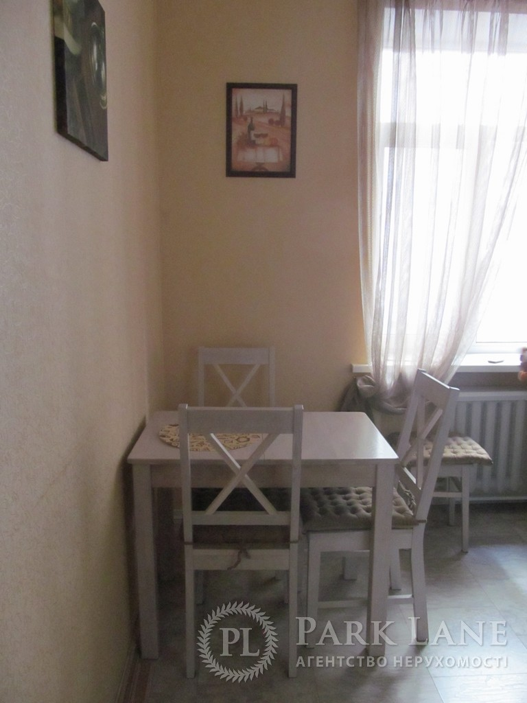 Квартира ул. Институтская, 18, Киев, X-13929 - Фото 16