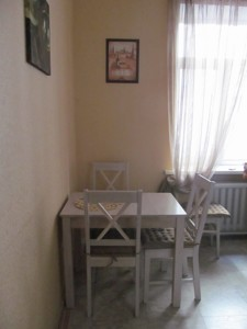 Квартира X-13929, Институтская, 18, Киев - Фото 18