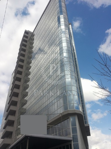 Office, Golosiivskyi avenue (40-richchia Zhovtnia avenue), Kyiv, R-33183 - Photo