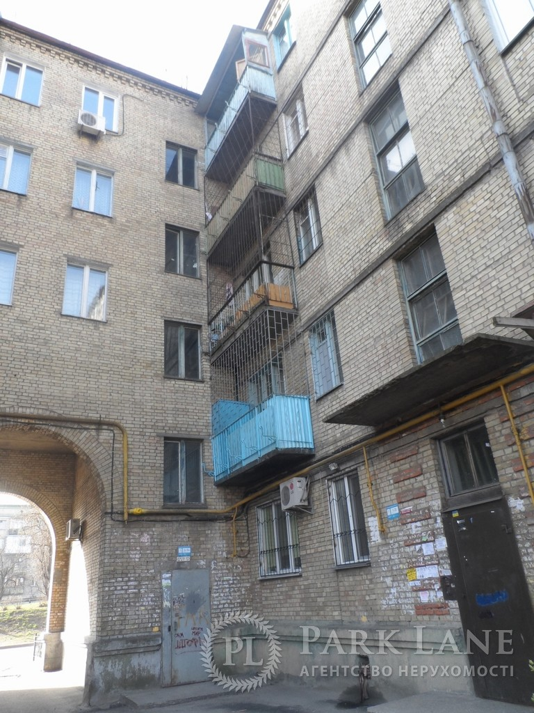Нежитлове приміщення, Соборності просп. (Возз'єднання), Київ, I-30315 - Фото 10