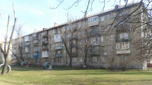 Коммерческая недвижимость, I-30315, Соборности просп. (Воссоединения), Днепровский район