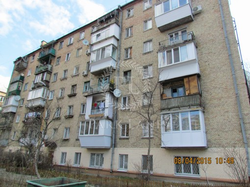 Квартира, Z-397651, 11