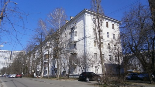 Квартира, Z-124112, 28