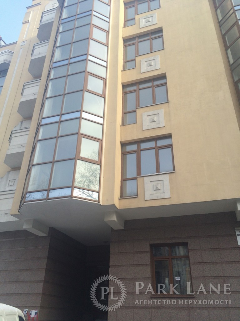Нежилое помещение, I-29634, Франко Ивана, Киев - Фото 2