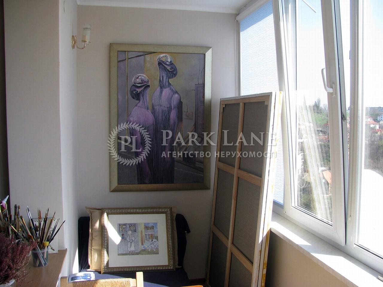 Квартира ул. Старонаводницкая, 8б, Киев, F-10670 - Фото 5