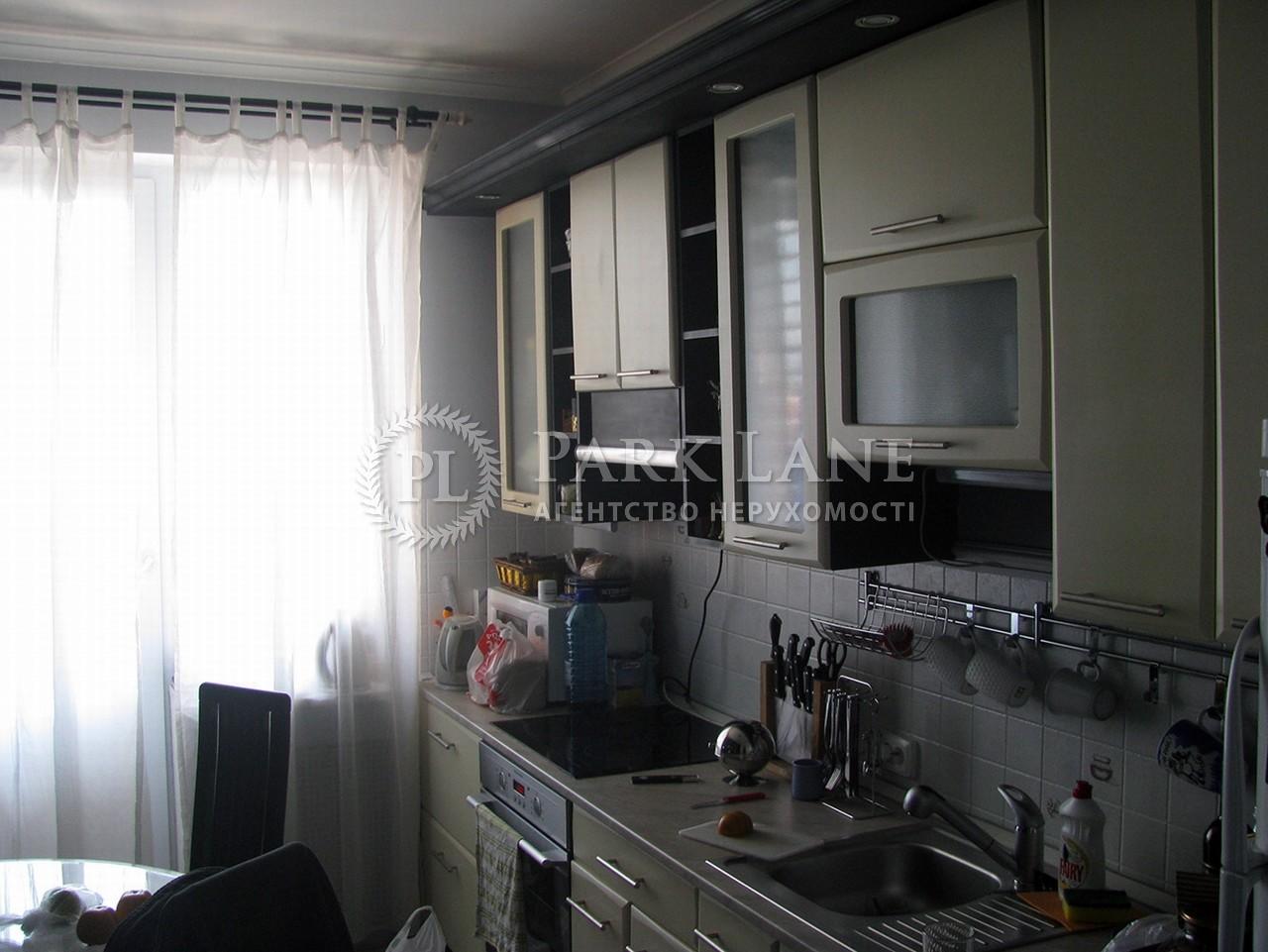 Квартира ул. Старонаводницкая, 8б, Киев, F-10670 - Фото 7