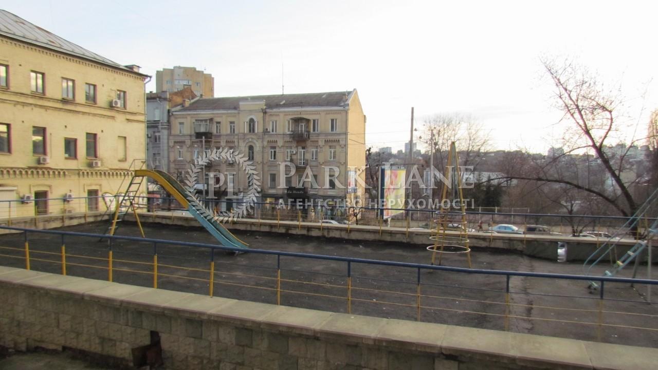 Квартира вул. Саксаганського, 54/56, Київ, Z-1289094 - Фото 3