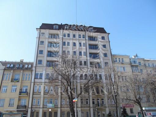 Квартира, N-19328, 16