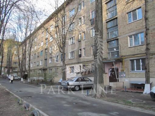 Квартира Леваневского, 4, Киев, Z-738333 - Фото