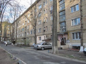 Квартира Z-793422, Леваневского, 4, Киев - Фото 1