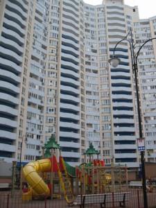 Квартира L-27741, Сикорского Игоря (Танковая), 1, Киев - Фото 3