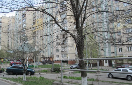 Квартира, Z-1631927, 9