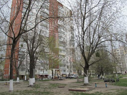Квартира Корольова Академіка просп., 12ж, Київ, N-20920 - Фото