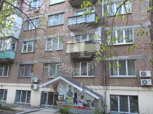 Квартира, Z-1046782, 59
