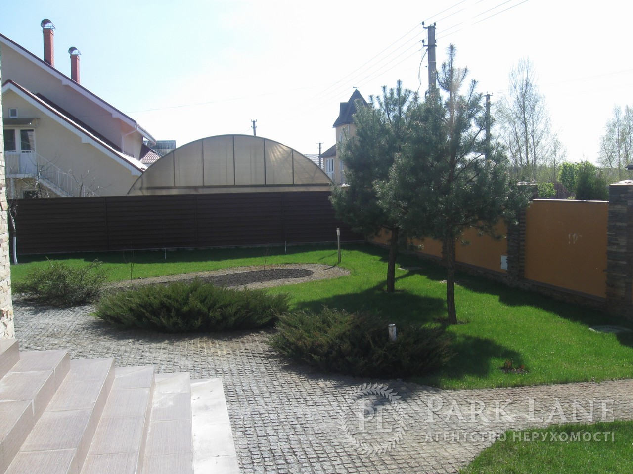 Дом Вита-Почтовая, Z-1161283 - Фото 24