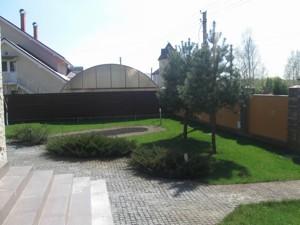 Дом Z-1161283, Вита-Почтовая - Фото 24