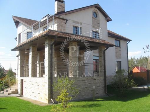 Будинок, Z-1161283