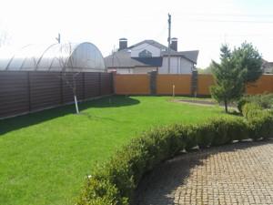 Дом Z-1161283, Вита-Почтовая - Фото 26