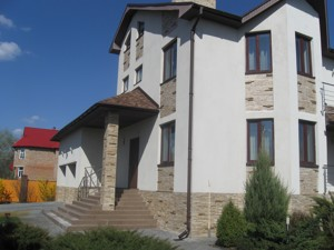 Дом Z-1161283, Вита-Почтовая - Фото 3