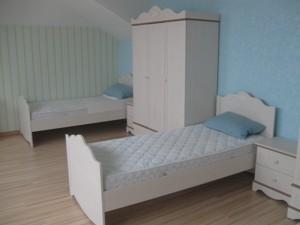 Дом Z-1161283, Вита-Почтовая - Фото 13