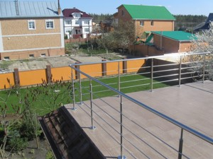 Дом Z-1161283, Вита-Почтовая - Фото 22