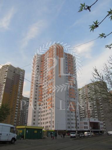Квартира, Z-1604379, 95в