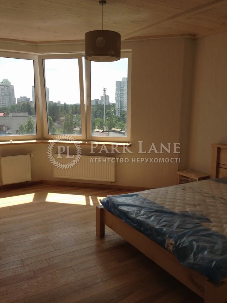 Квартира ул. Краснова Николая, 19, Киев, Y-893 - Фото 5