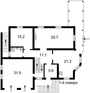 Дом Z-1161283, Вита-Почтовая - Фото 6