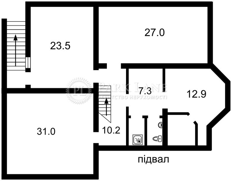 Дом Вита-Почтовая, Z-1161283 - Фото 1