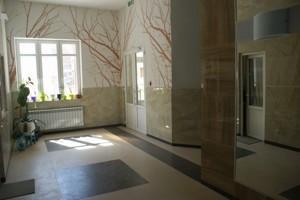 Квартира J-28160, Преображенская (Клименко Ивана), 8б, Киев - Фото 4