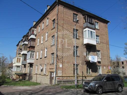 Квартира, Z-477659, 18
