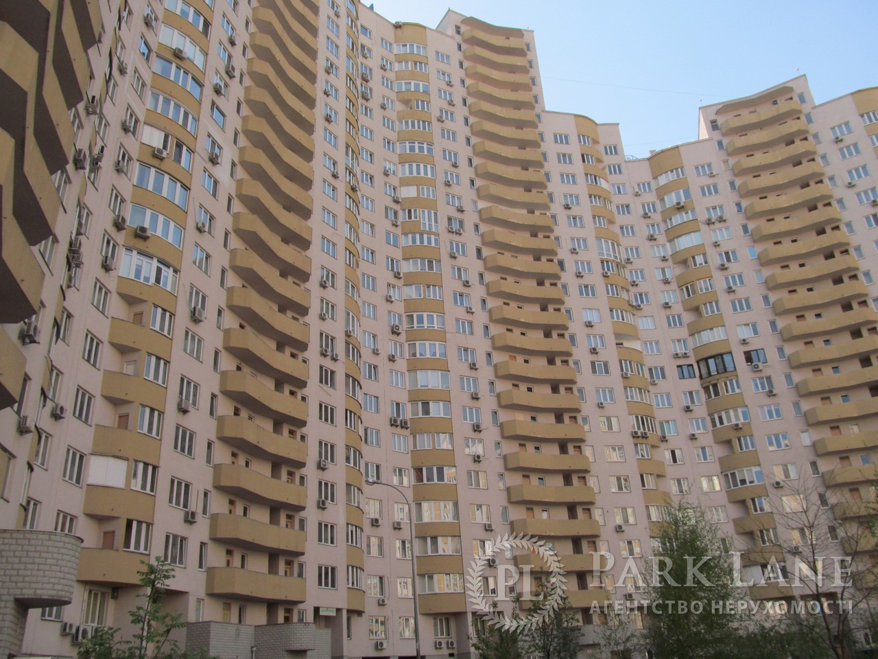 Квартира вул. Дніпровська наб., 23, Київ, R-12374 - Фото 2