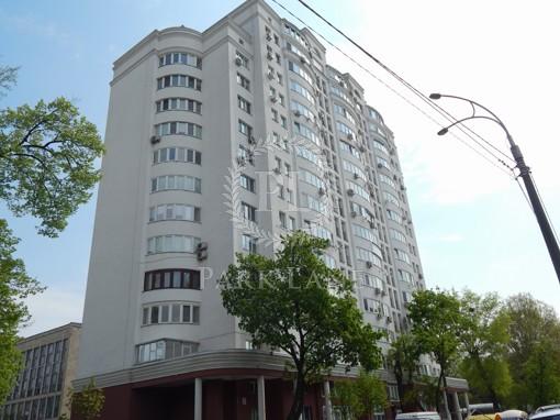 Квартира, Z-295039, 3а