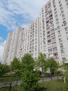 Квартира B-93522, Ревуцкого, 5, Киев - Фото 3