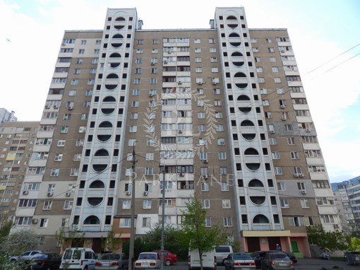 Квартира, R-25791, 11а