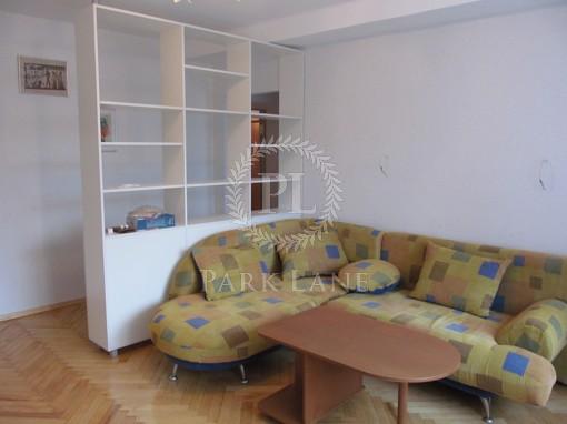 Квартира, X-19566, 22